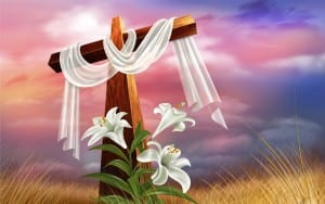 Easter-Wallpaper-Background-06