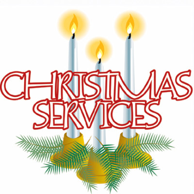 Christmas-Services-400x400